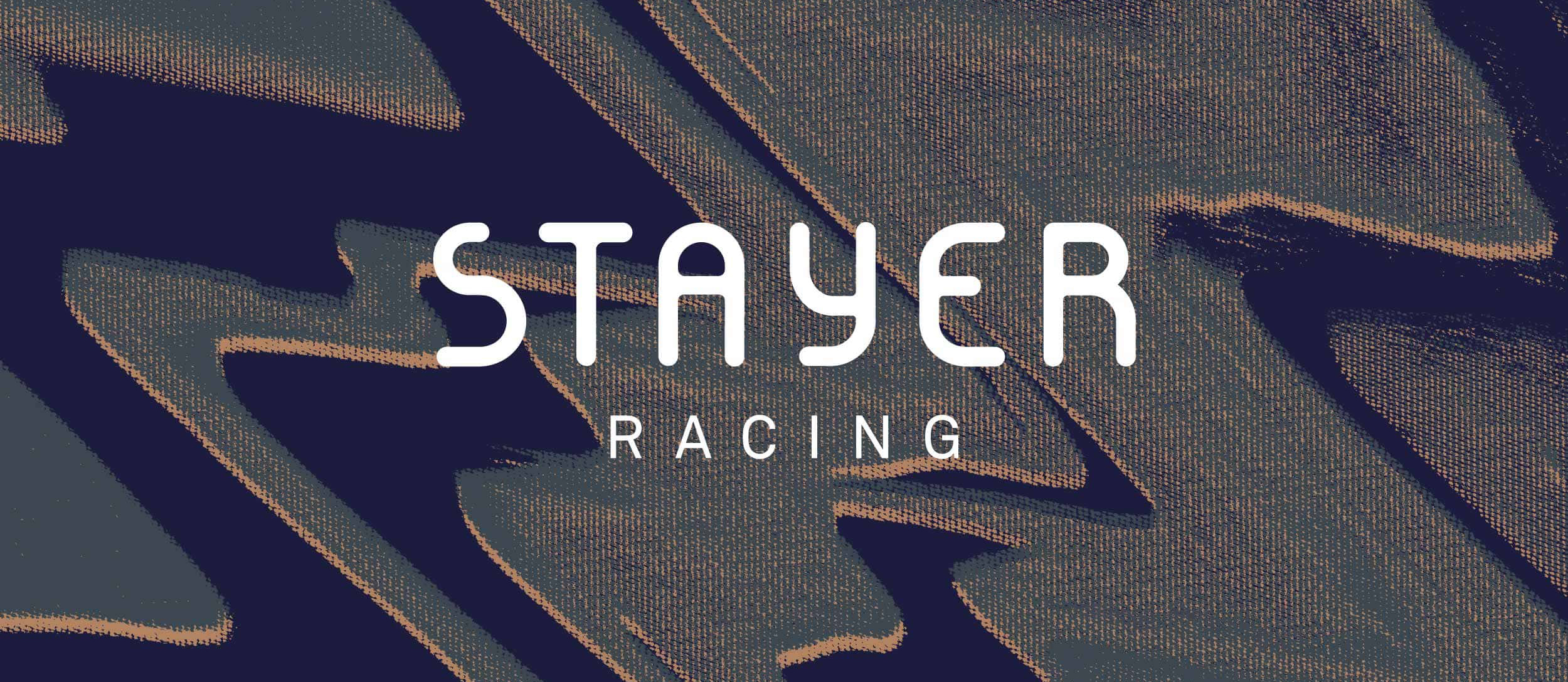 Stayer cycles Home