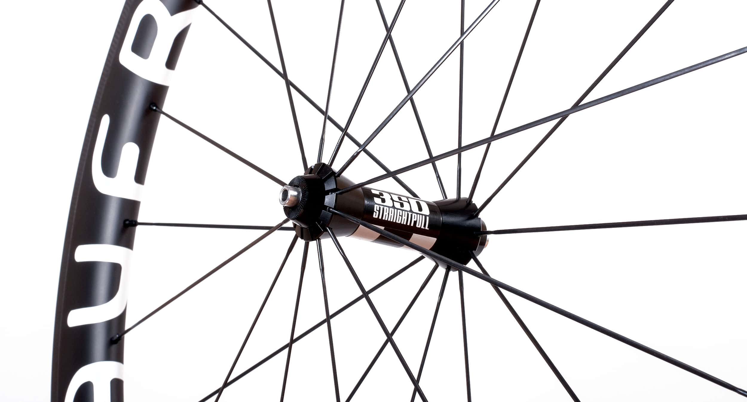 Stayer cycles Road Race Rim wheelset