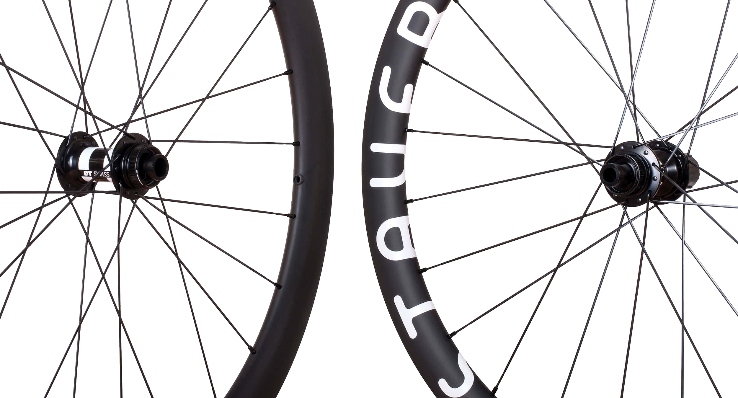 Stayer cycles _wheelset template correct