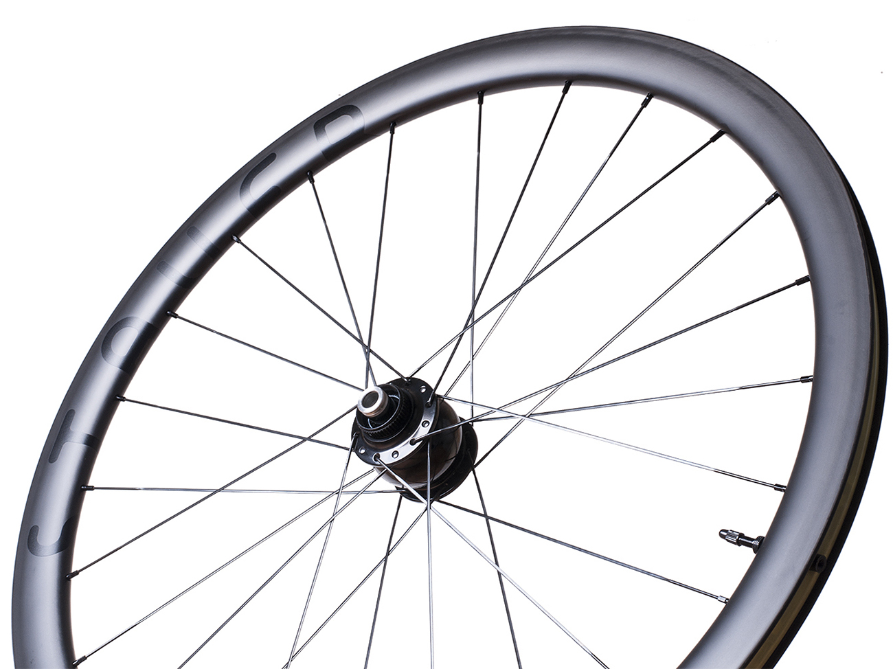Stayer cycles All Road wheelset Copy